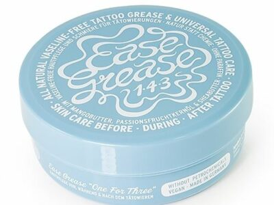 EASE GREASE 143